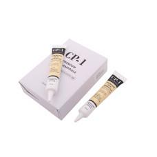 Сыворотка CP-1 для волос ПРОТЕИНЫ ШЕЛКА Premium Silk Ampoule, 20мл