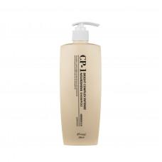 Шампунь для волос CP-1 ПРОТЕИНОВЫЙ BC Intense Nourishing Shampoo Version 2.0, 500 мл