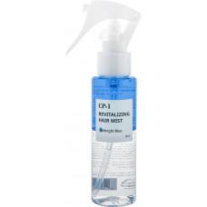 Мист для волос  CP-1 ЯГОДЫ/ЛИМОН Revitalizing Hair Mist (Midnight Blue), 80 мл