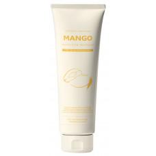 Маска для волос EVAS МАНГО Institut-Beaute Mango Rich LPP Treatment, 100 мл