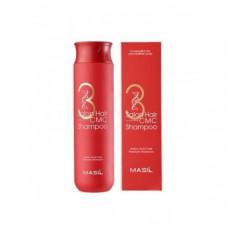 Шампунь для волос  MASIL 3SALON HAIR CMC SHAMPOO 300 мл