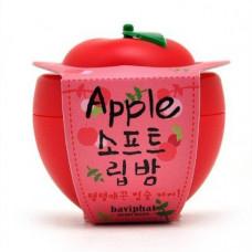 Бальзам для губ BAVIPHAT яблоко Urban Dollkiss Apple Soft Lip Balm