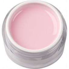Cоsmoprofi Молочный гель Milky Pink50 г