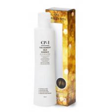 Эссенция для волос ESTHETIC HOUSE ЛЕЧЕБНАЯ/ШЕЛК CP-1 The Remedy Silk Essence, 150 мл