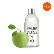 Тонер для лица REALSKIN ЯБЛОКО Healthy vinegar skin toner (Apple), 300 мл