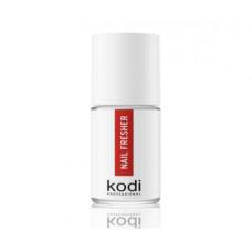 Kodi Nail Fresher, 15 мл