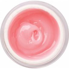 Cosmoprofi Acrylatic Soft Pink 15 г