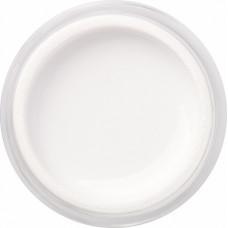 Гель белый French White 15 г