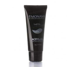 Monami AcryGel clear 30 мл