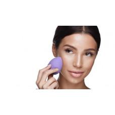 Спонж для макияжа makeup sponge