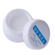 Lina UV Gel Clear 15 г