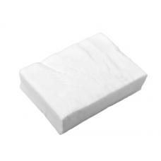 Салфетка 20*30 Cotton .