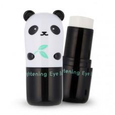 Осветляющая база под макияж для кожи вокруг глаз TONY MOLY Panda's Dream Brightening Eye Base