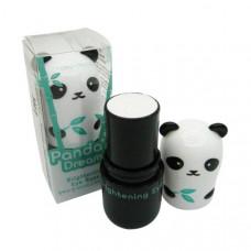 База для кожи вокруг глаз TONYMOLY  Panda's Dream Brightening Eye Base 9 гр.