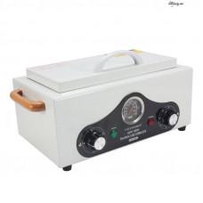 DA Сухожаровой стерилизатор KH-360 C