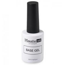 Maestro Base gel 15 мл