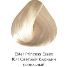 ESTEL 10/1 Крем-краска ESSEX 60 мл.