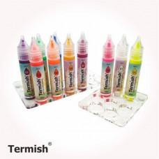 Termish Подставка под краску.