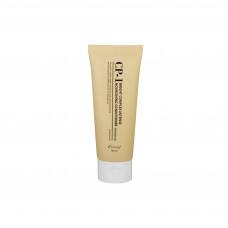 Кондиционер для волос CP-1 ПРОТЕИНОВЫЙ BС Intense Nourishing Conditioner Version 2.0, 100 мл
