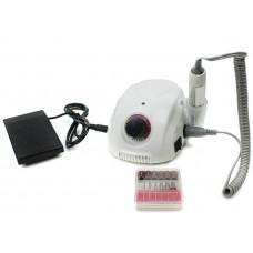 DM-212 Аппарат для маникюра 45000 об.