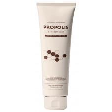 Маска для волос EVAS ПРОПОЛИС Institut-Beaute Propolis LPP Treatment, 100 мл