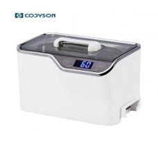 Уз-мойка CODYSON D-3000 Vmax=600 мл (50 Вт)
