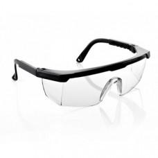 Очки защитные для мастера маникюра