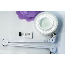 Лампа-лупа LED К-5/60Гц