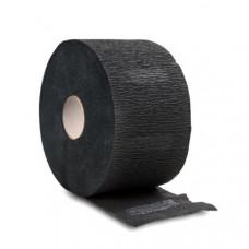 Воротнички в рулоне (чёрн).