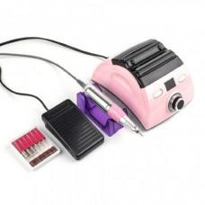 ZS-710 Аппарат для маникюра 35000 об