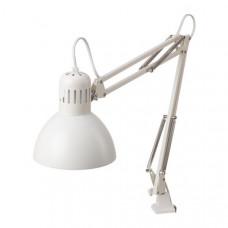 Лампа настольная Терциал