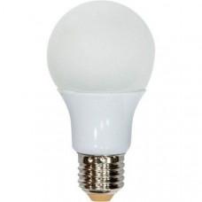 Лампочка для бликов