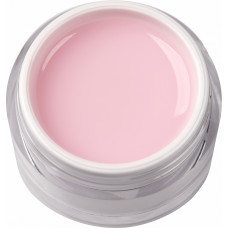 Cоsmoprofi Молочный гель Milky Pink15 г