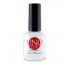 Uno Lux База Ultra Care 15 мл