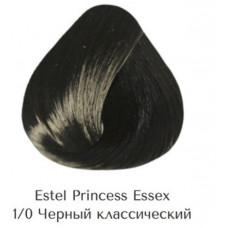 ESTEL 1/0 Крем-краска ESSEX 60 мл.