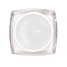 DE LA RO Гель MILK WHITE - 009.50 гр