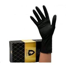 ViniMAX перчатки виниловые