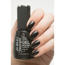DanceLegend Gel Polish В2 15 мл.