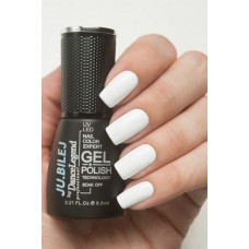 DanceLegend Gel Polish В1 15 мл.