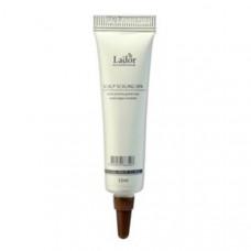 Сыворотка-пилинг для кожи головы Lador Scalp Scaling Spa Ample 15ml