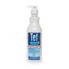 TefLEX Антисептик для рук 1 л.