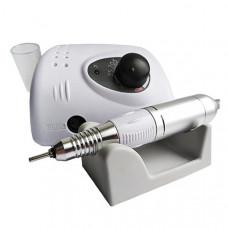 ZS-705 Аппарат для маникюра 35000 об