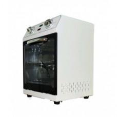 Сухожаровой шкаф SANITIZING SM-220, 600 Вт