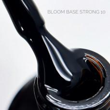 Bloom База STRONG № 10 15 мл