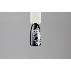 Swanky Гель- краска №1, 8 мл