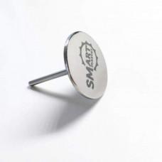 Smart Основа диск S