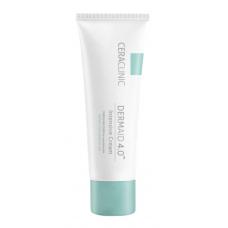 Крем для лица CERACLINIC УВЛАЖНЕНИЕ Dermaid 4.0 Intensive Cream, 50 мл