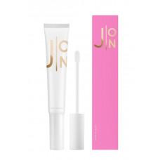 Сыворотка для губ J:ON УВЕЛИЧИВАЮЩАЯ Lip Fill Up Serum, 10 мл
