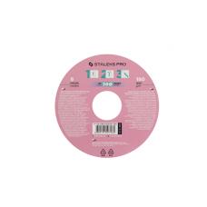 STALEKS Запасной блок файл-лента 180 грит -8 м