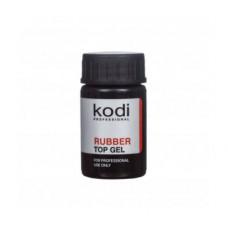 Kodi Rubber Top, 14 мл.